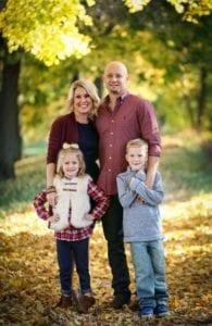 Krupp family