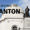 Moving to Canton, OH | The 2019 Complete Guide