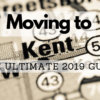 Moving to Kent, OH (2019) | The Ultimate Guide to Living in Kent