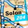 Moving to Solon, OH – 2019 Guide with Tips