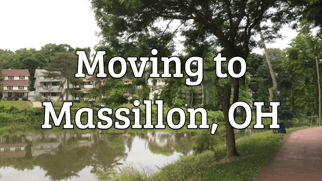 Top Reasons for Living in Massillon, OH | (2019) Moving to Massillon