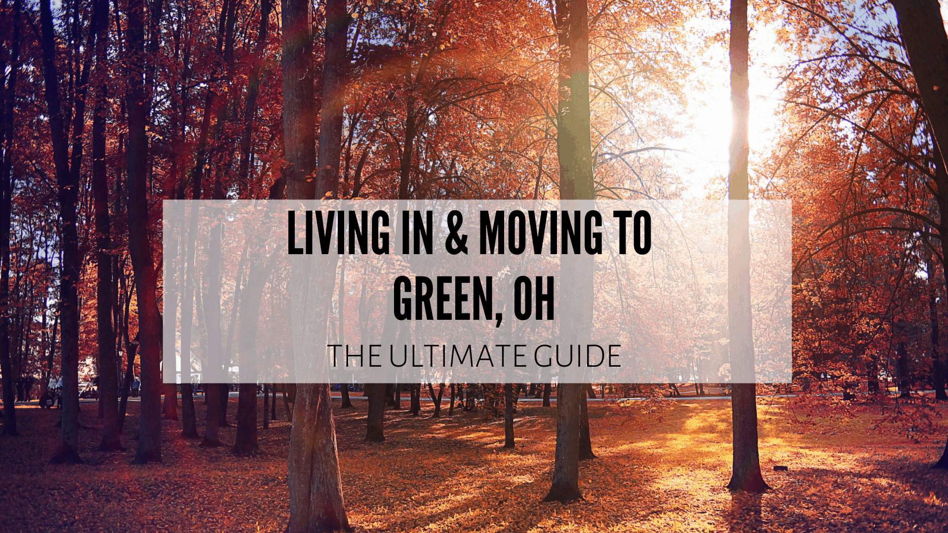moving-to-green-oh